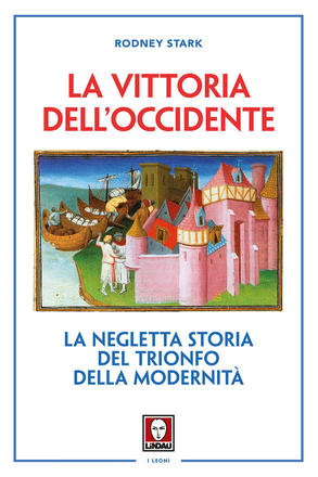 La vittoria dell'Occidente