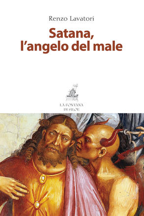 Satana, l'angelo del male
